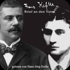 Franz Kafka ~ Brief an den vater