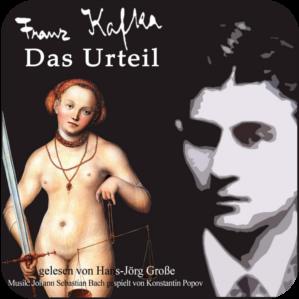 Franz Kafka ~ Das Urteil