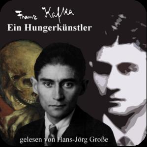 Franz Kafka ~ Ein Hungerkünstler