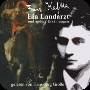 Franz Kafka ~ Ein Landarzt