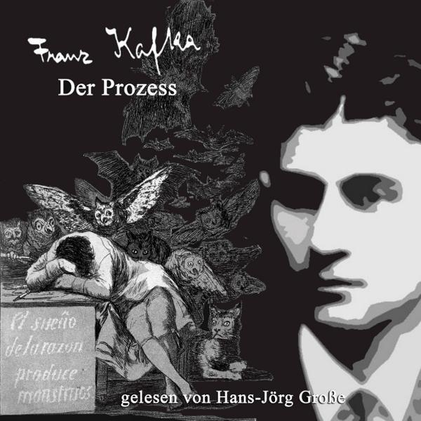 Franz Kafka ~ Der Prozess