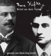 Franz Kafka ~ Brief an den Vater | Cover: Mantey/Große, 2009