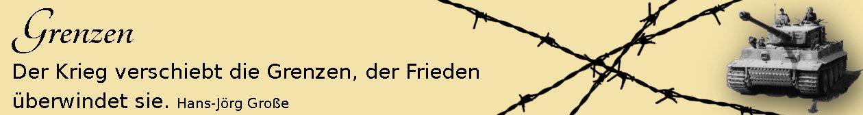 aphorismen-grenzen-grosse-2014