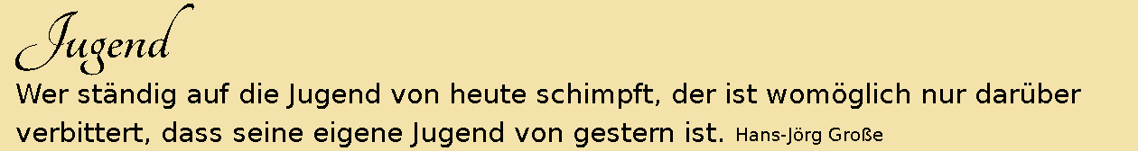 aphorismen-jugend-grosse-2014