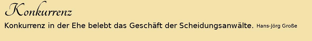 aphorismen-konkurrenz-grosse-2014