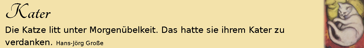 kater-aphorismen-grosse-franz-marc-2014